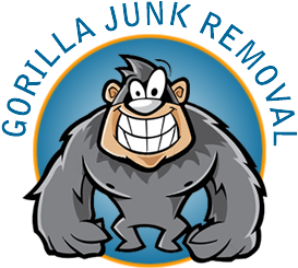 Junk Removal Company -  AUSTIN'S Junk Removal Experts